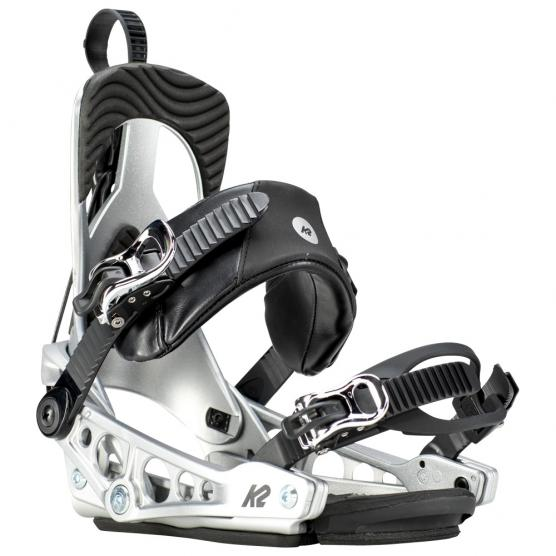 K2 SNOW CINCH TRYST