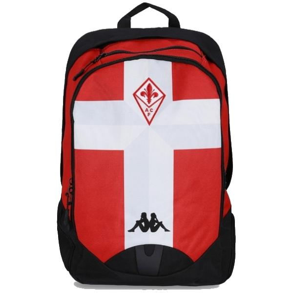 KAPPA FIORENTINA BACKPACK