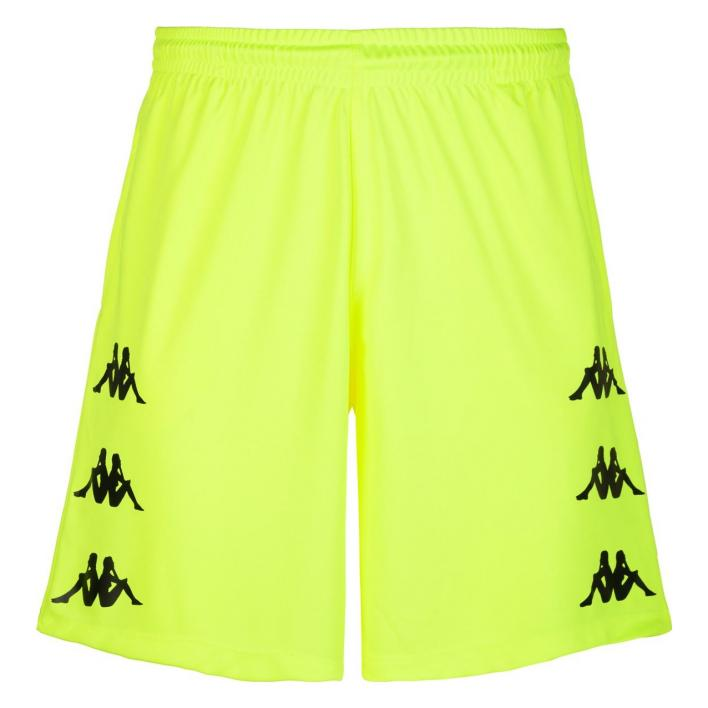 KAPPA SHORT JR
