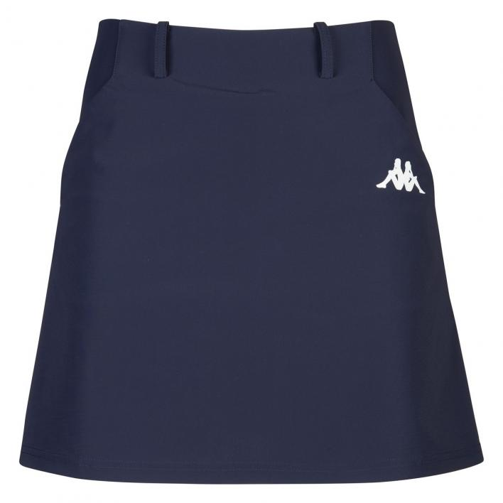 KAPPA SKIRDAM SKIRT JUNIOR