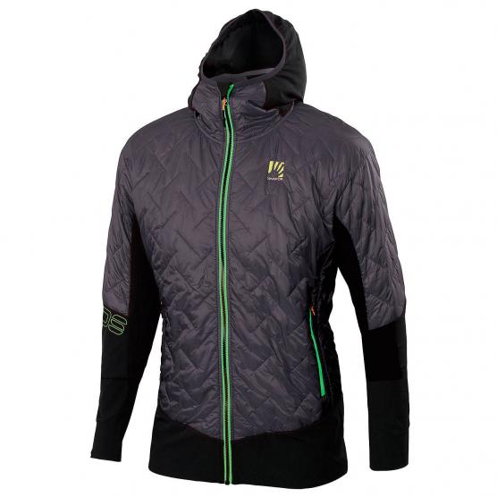 KARPOS LASTEI EVO LIGHT JKT