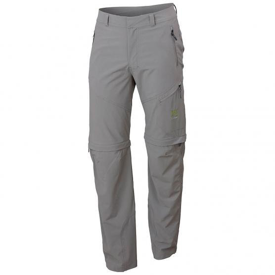 KARPOS SCALON ZIP OFF PANT