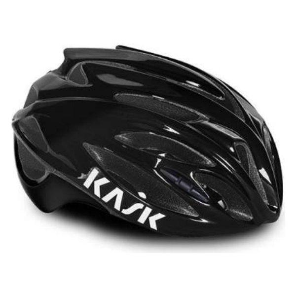 KASK Quick