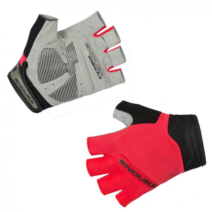 ENDURA Kids Hummvee Plus Mit Glove