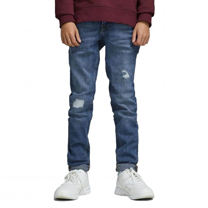 KIDS JACK JONES JJILIAM JJIORIGINAL AM 929 NOOS