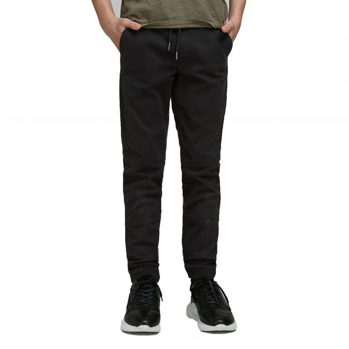 KIDS JACK JONES VEGA JJJOGGER PANT AKM 800 JR