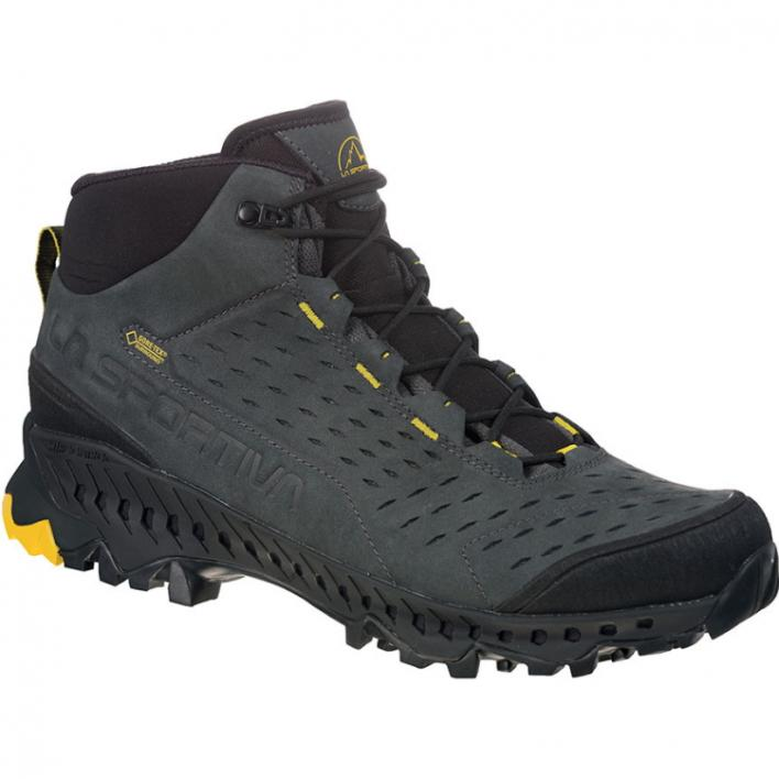 LA SPORTIVA PYRAMID GTX SURROUND