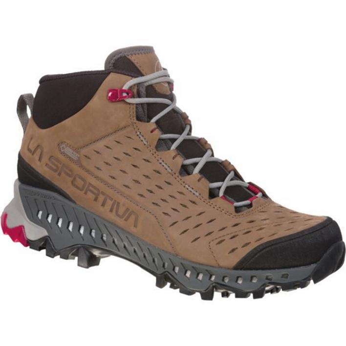 LA SPORTIVA PYRAMID WOMAN GTX SURROUND
