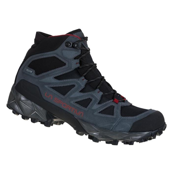 LA SPORTIVA SABER GTX WMS