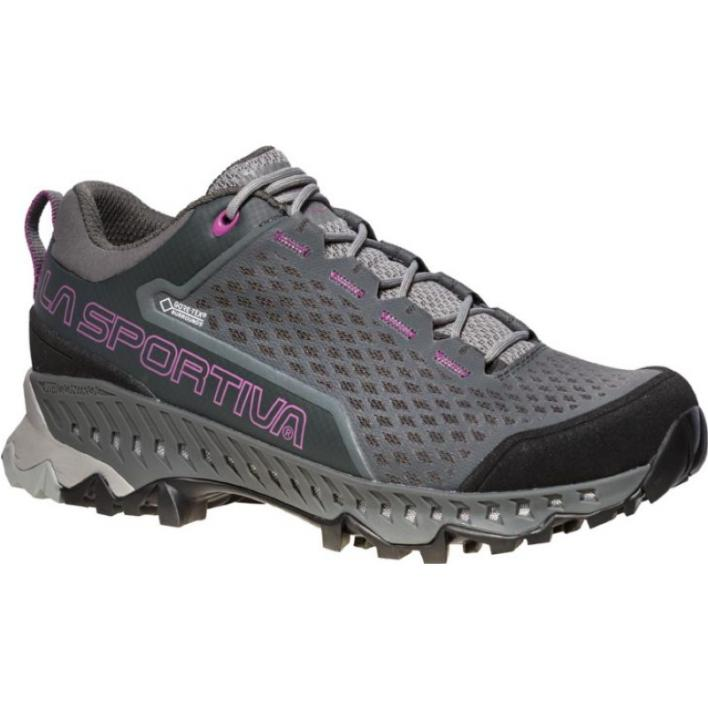 LA SPORTIVA SPIRE GTX WMS