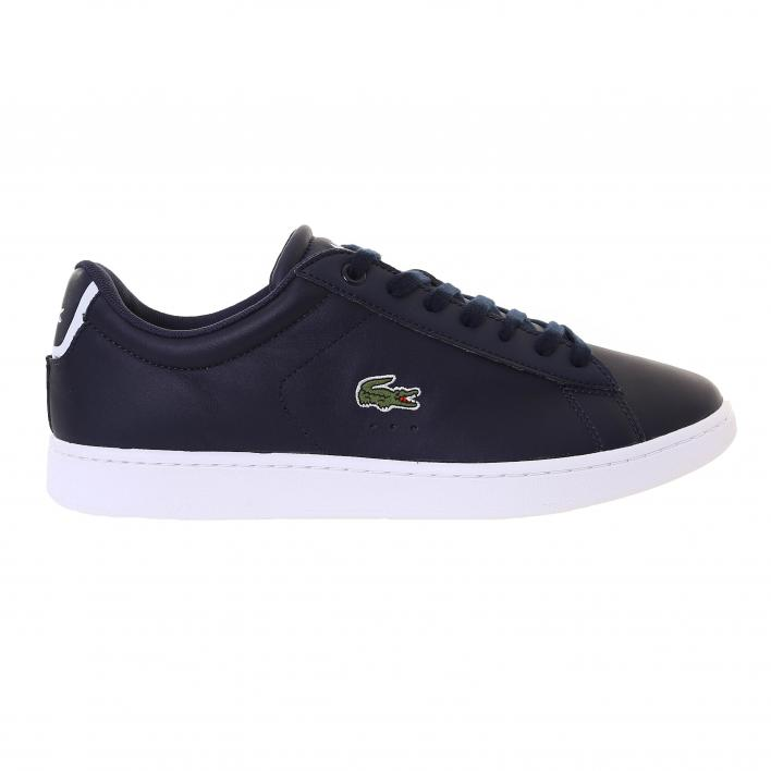 LACOSTE CARNABY EVO 003