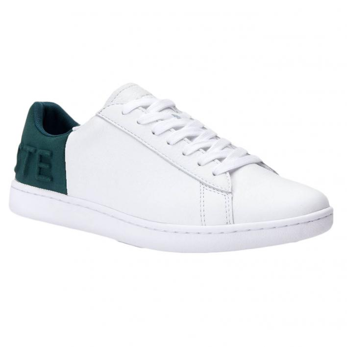 LACOSTE CARNABY EVO 1R5