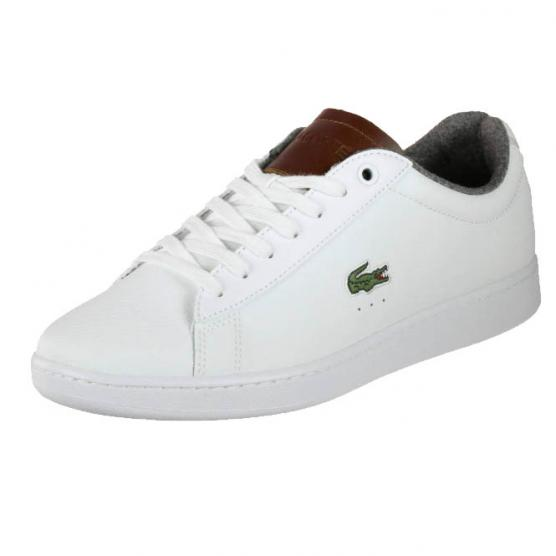 LACOSTE CARNABY EVO 318 385