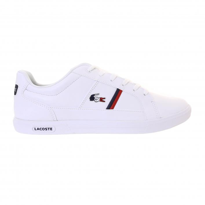 LACOSTE EUROPE 407