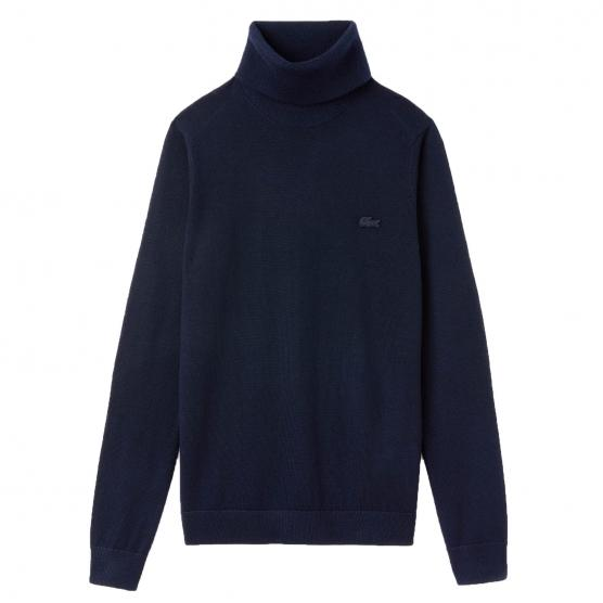 LACOSTE PULLOVERS DONNA