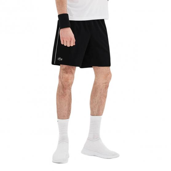LACOSTE TENNIS SHORT DJOKOVIC