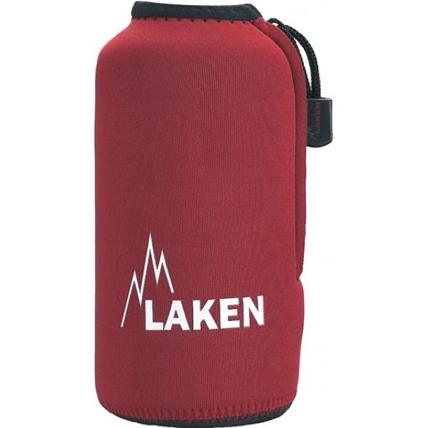 LAKEN COVER NEOPRENE 0.6 LT
