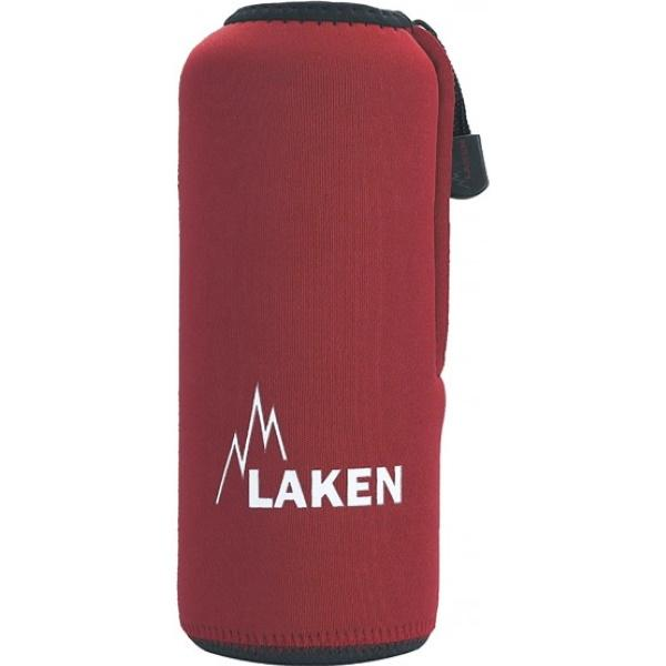 LAKEN COVER NEOPRENE 0.75 LT