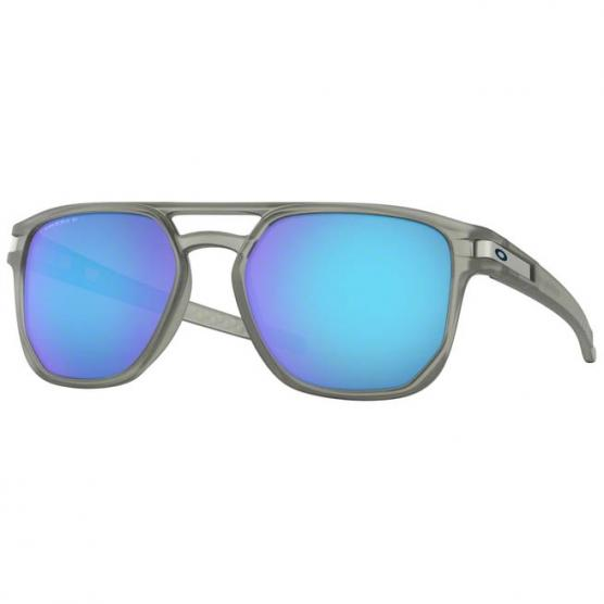OAKLEY Latch Beta Prizm Shappire Polarized