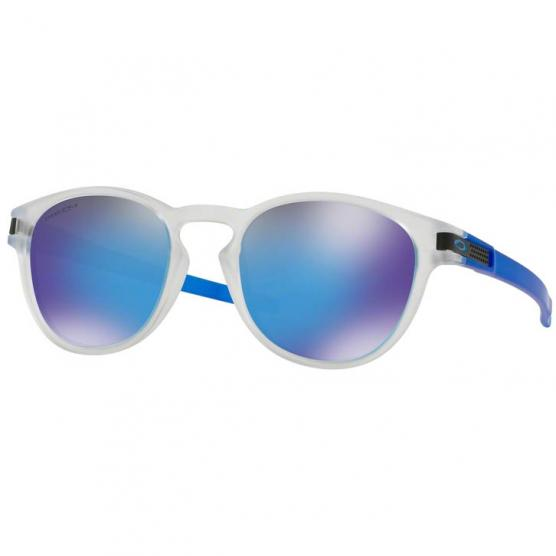 OAKLEY Latch Prizm Shappire