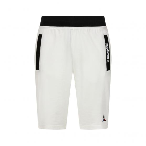 LE COQ SPORTIF ESS SHORT REGULAR