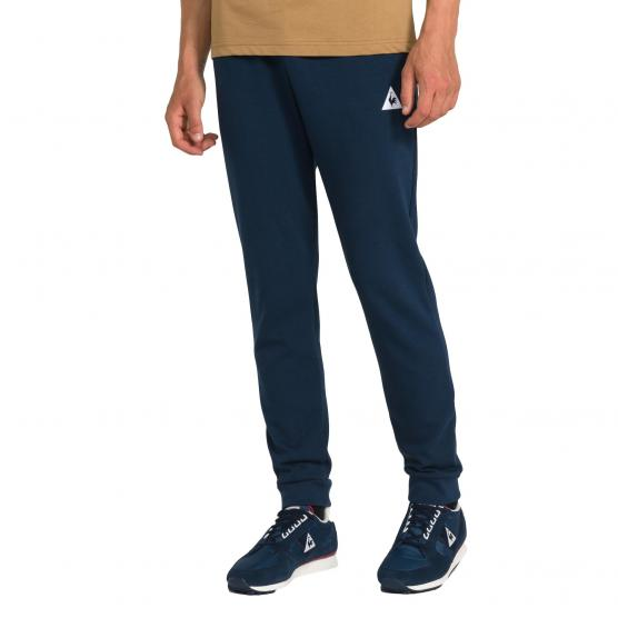 LE COQ SPORTIF ESS SP NEW PANT REGULAR M LIGHT