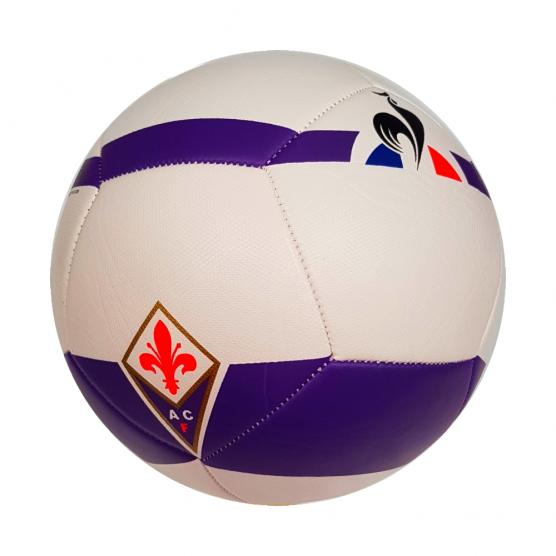 LE COQ SPORTIF FIORENTINA MERCH BALL T5