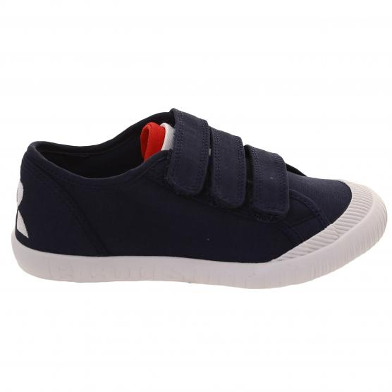 LE COQ SPORTIF NATIONALE PS SPORT DRESS BLUES
