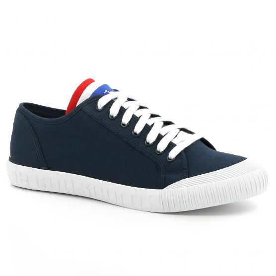 LE COQ SPORTIF NATIONALE SPORT