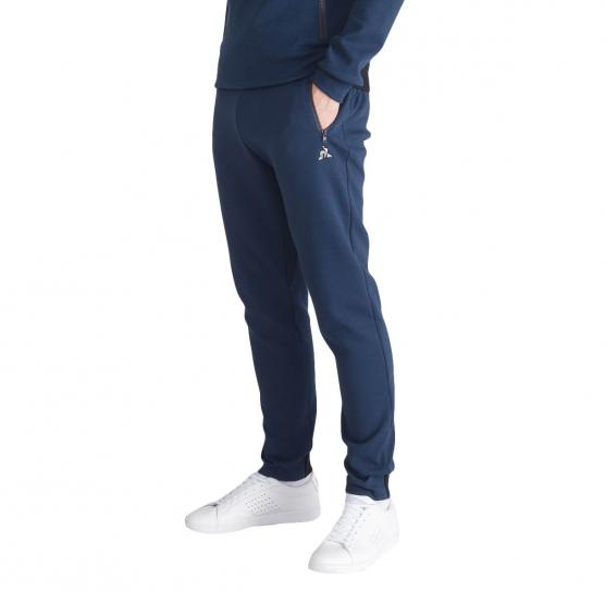 LE COQ SPORTIF TECH PANT N°1 M DRESS BLUES