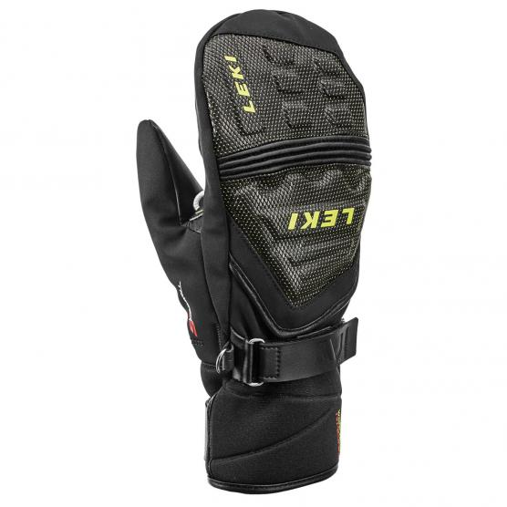 LEKI WCUP RACE C MITT TECH S JR
