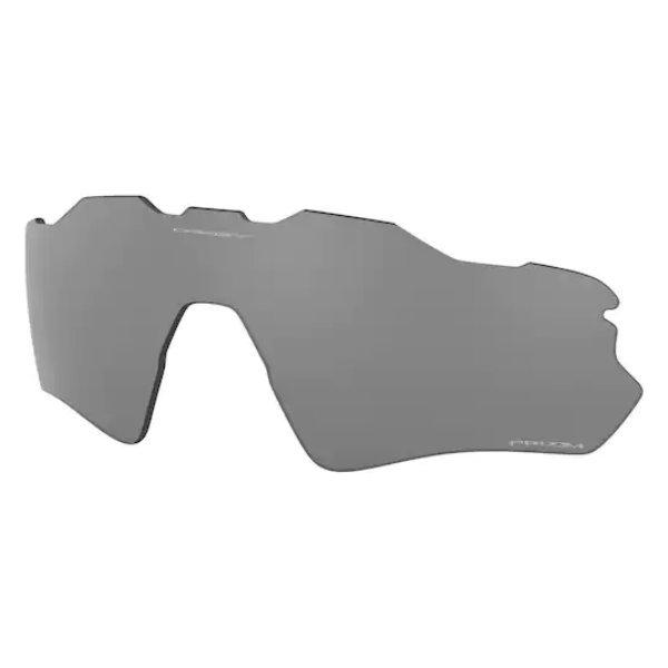 OAKLEY Lente Radar EV Path Prizm Black