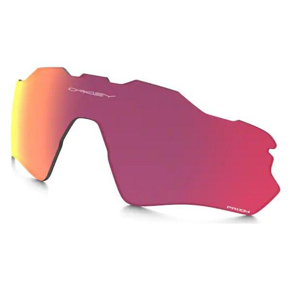 OAKLEY EV Path Prizm Field Radar Lens