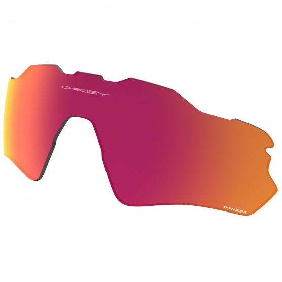 OAKLEY Lente Radar EV Path Prizm Torch