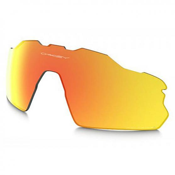 OAKLEY Lente Radar Ev Pitch