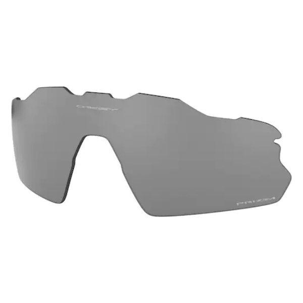OAKLEY Ev Pitch Prizm Black Radar Lens