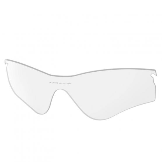 OAKLEY Lente RadarLock Path Clear