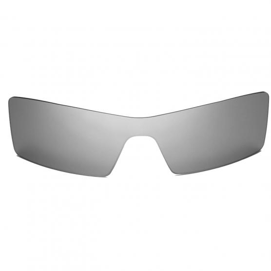 OAKLEY Lente Ring