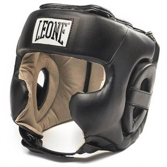 LEONE HELMET TRAINING L