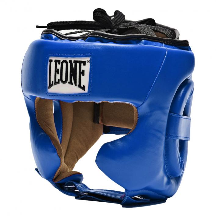 LEONE CASCO TRAINING M