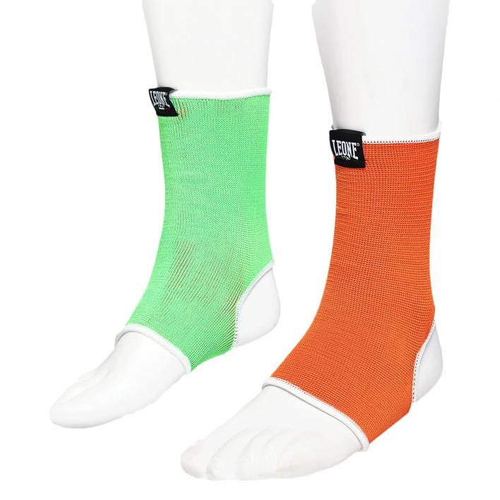 LEONE ANKLE-GUARD DOUBLE