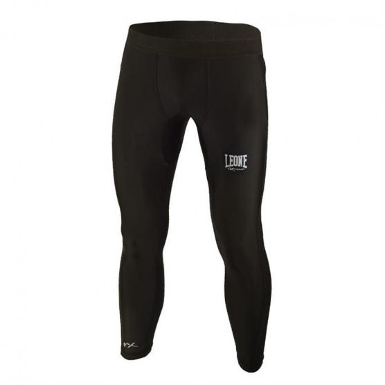 LEONE LONG SHORTS COMPRESSION EXTREMA