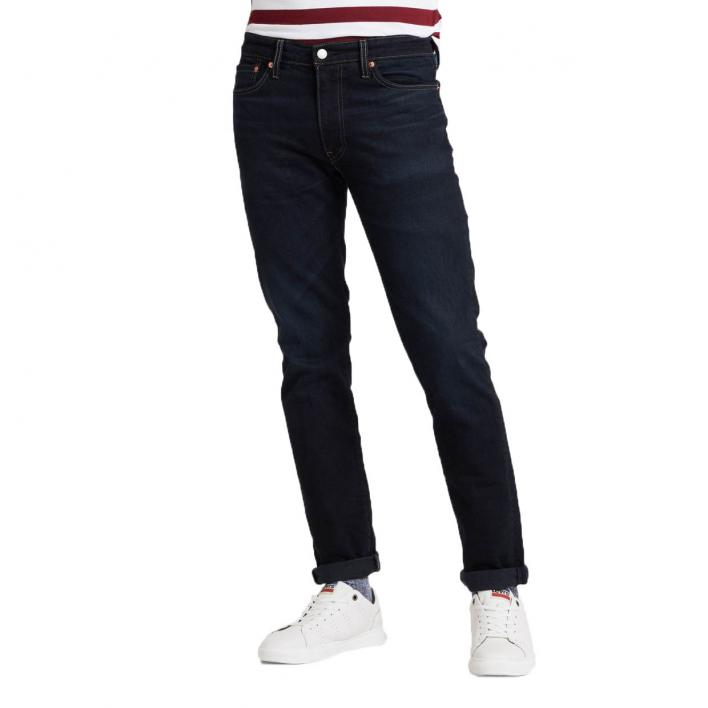 LEVI'S 511 SLIM FIT  DURIAN OD SUBTLE L.32