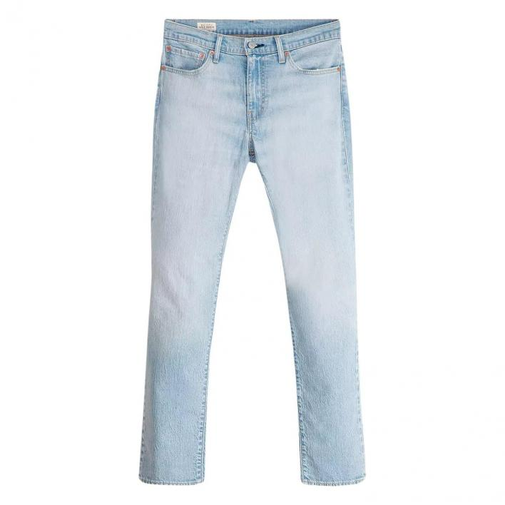 LEVI'S 511 SLIM TABOR SAY WHAT NOW L.32