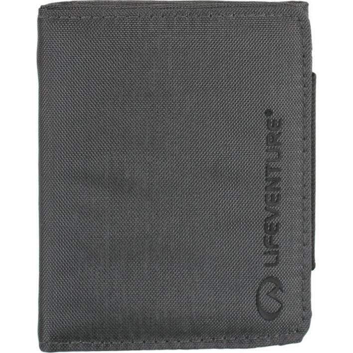 LIFESYSTEM RFID WALLET