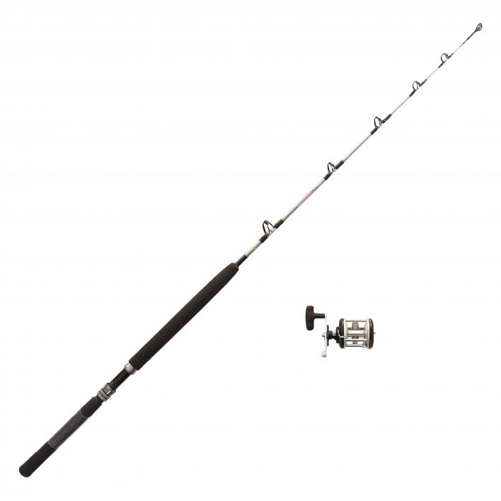 LINEAEFFE FLORIDA 20LB + SEA CAPTAIN 300