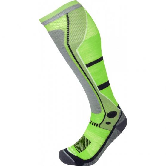 LORPEN T3 SKI LIGHT SOCKS