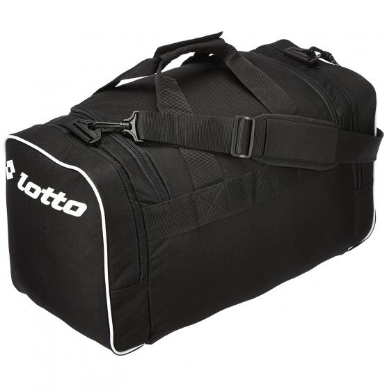 LOTTO BAG THUNDER M