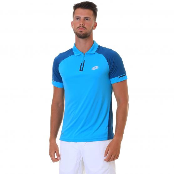 LOTTO DRAGON TECH POLO