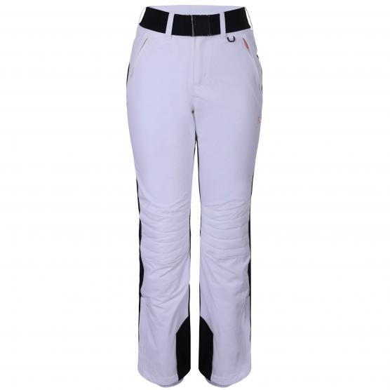 LUHTA WM TROUSERS SAJATTA